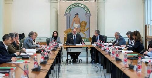 La Junta constituye en Granada el Foro Provincial de Inmigración.jpg