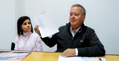 Los andalucistas de Convergencia Andaluza exigen la dimisión del concejal de Comercio de Almuñécar.png