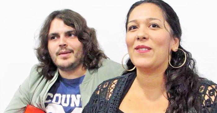 María Gómez 'La Canastera' y 'Niño Carmelo'.png