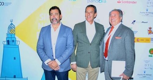 Marinas de Andalucía aplaude que la Junta amplíe los plazos de concesiones de los puertos deportivos.jpg