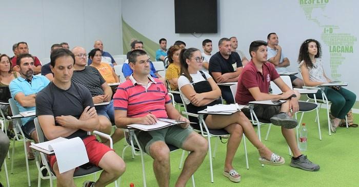 Nueva convocatoria del Curso de Gestión Empresarial para los agricultores de la Costa Tropical.jpg
