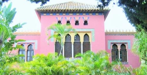 Palacete de La Najarra en Almuñécar.jpg