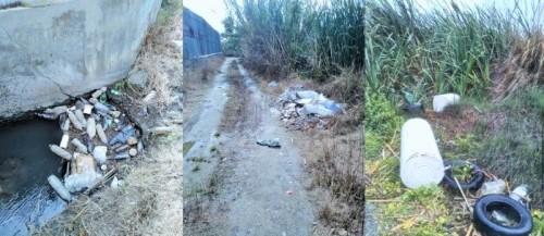 Plásticos y residuos en la vega de Salobreña.jpg