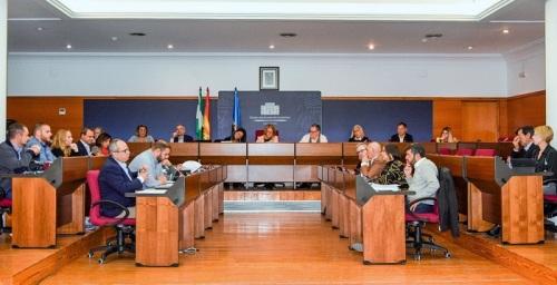 Pleno Ayuntamiento Motril noviembre.jpg