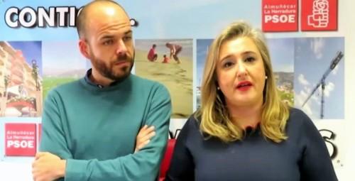 PSOE Almuñécar.jpg