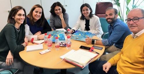 Reunión Diputación Mancomunidad Ecoembes.jpg