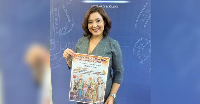 Susana Peña Gómez Comerico Motril.jpg