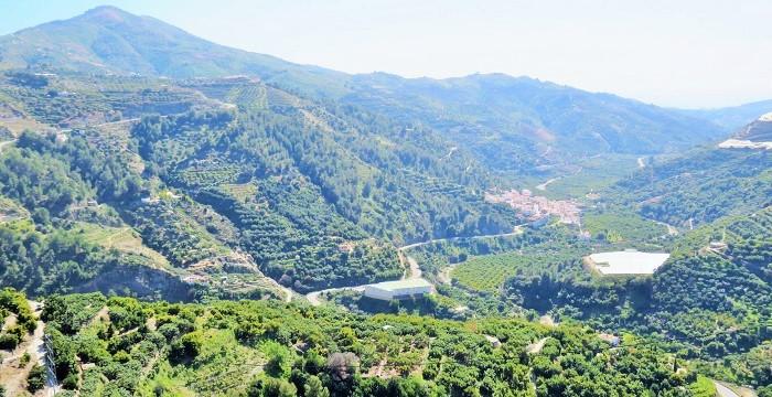 Valle río Verde.jpg
