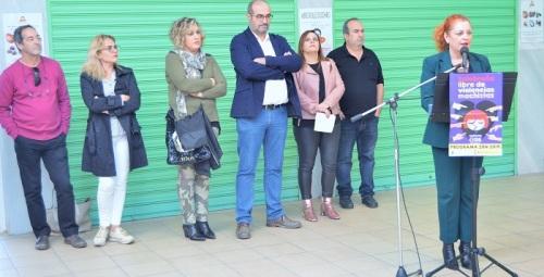 Voces contra el maltrato en Salobreña.jpg