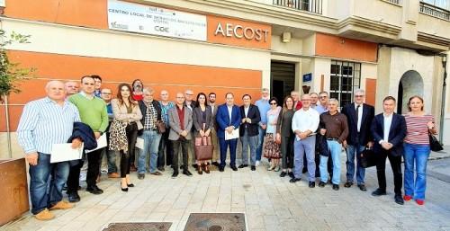 AECOST.jpg