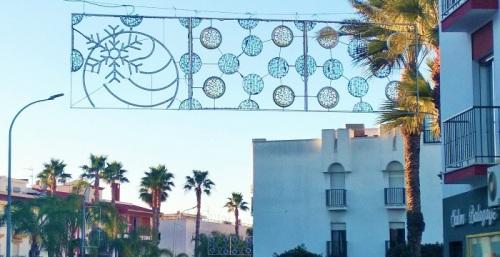 Alumbrado Navidad Salobreña.jpg