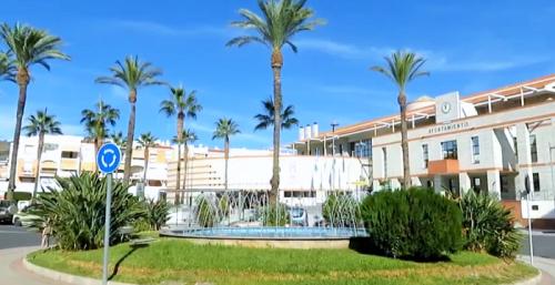 Ayuntamiento de Salobreña.png