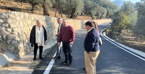 Concluyen las obras de mejora de la carretera que une Órgiva con su anejo de Tíjola.jpg