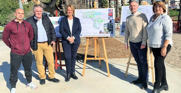 El Ayto. de Motril inicia la remodelación del Parque de los Pueblos de América.jpg