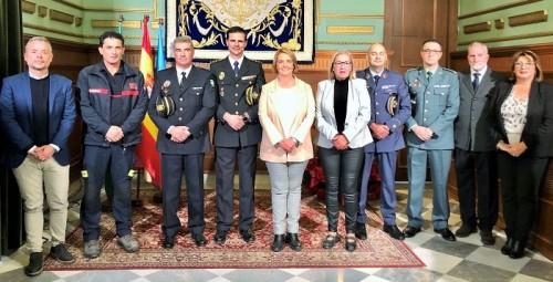 El Ayuntamiento de Motril celebra el acto institucional del Día de la Constitución española.jpg