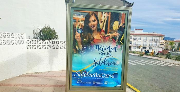 El Ayuntamiento de Salobreña lanza una Campaña de apoyo al comercio local.jpg