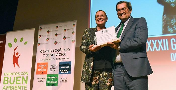 El área de Deportes de Salobreña galardonada por su participación en el Gran Premio de Fondo de Diputación.jpg