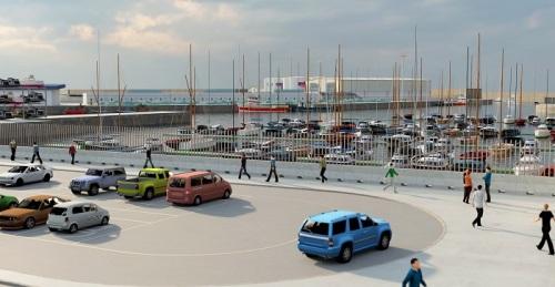El Plan Director del Puerto de Motril entra en la última fase antes de su aprobación definitiva.jpg