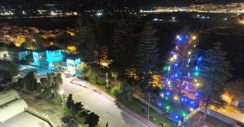El Puerto de Motril inaugura su alumbrado de Navidad.png