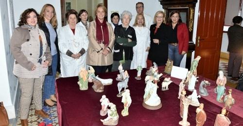 El VII Certamen de Belenes fomenta la participación en el mantenimiento de una tradición popular y ancestral.jpg
