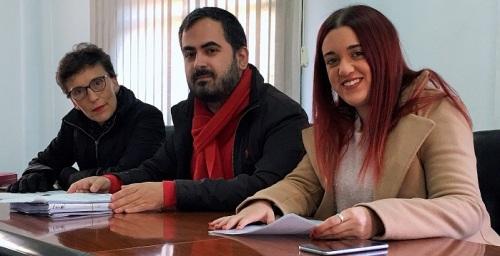 Grupo Municipal PSOE Lanjarón.jpg