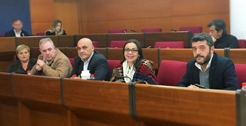 Grupo Municipal Socialista Motril.jpg