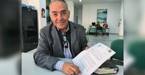 Gustavo Aybar, PP Salobreña.jpg
