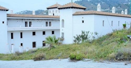 Hotel Cercado Santa Cruz Almuñécar.jpg