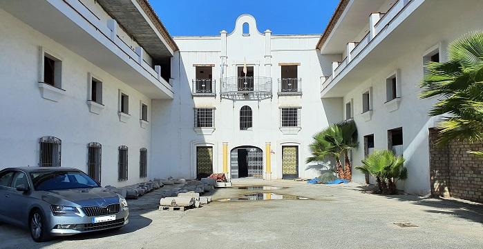 Hotel Cortijo de Andalucía.jpg
