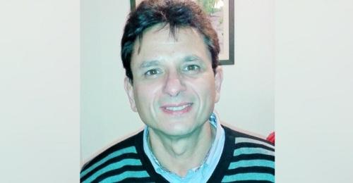 Javier Martín Franco.jpg