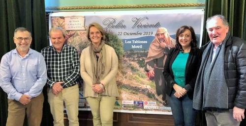 La alcaldesa anuncia el inicio de los trámites para declarar de interés turístico el Belén de Los Tablones.jpg