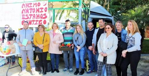 La alcaldesa reivindica la dignidad económica del trabajo de los agricultores de Motril.jpg
