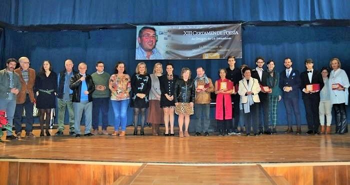 La Herradura rindió homenaje póstumo a Paulino Álvarez.jpg