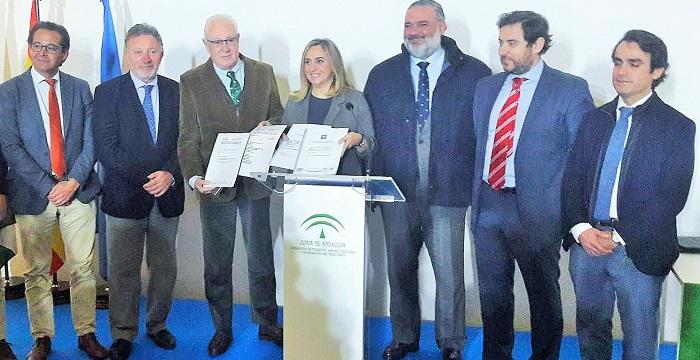 La Junta inicia el estudio informativo de las futuras ampliaciones del Metro de Granada.jpg