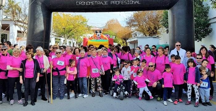 La V Carrera Solidaria de las Mujeres congrega a más de 300 participantes en Órgiva.jpg