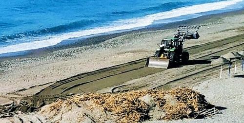 Limpieza playa San Cristóbal tras temporal.jpg
