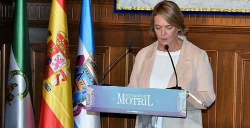 Luisa García Chamorro, alcaldesa de Motril.jpg