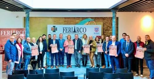 Motril presenta a Andalucía y España la segunda edición de su Feria de Arte Cofrade.jpg