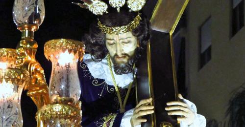 Nazareno Almuñécar.png