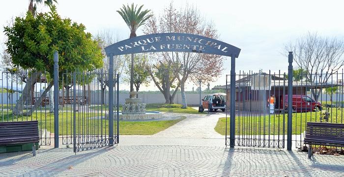 Parque de La Fuente de Salobreña.jpg