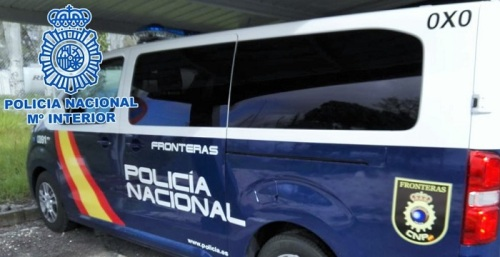 Policía Nacional Fronteras.jpg