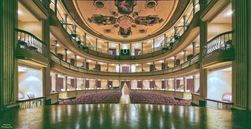 Teatro Calderón Motril.jpg