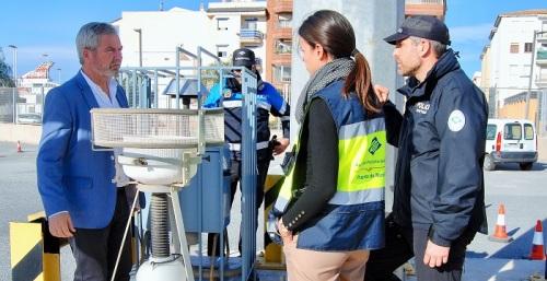 Un estudio de la UGR constata la calidad del aire en el Puerto de Motril.jpg
