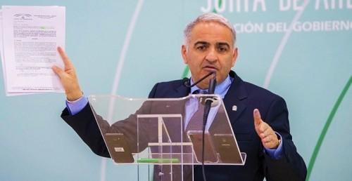 Antonio Jesús Castillo, delegado Educación Junta Granada.jpg