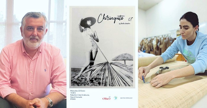 Beatriz Peñalver presentará en Fitur su colección cápsula de verano inspirada en los Chiringuitos de la Costa Tropical.jpg