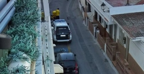 Calle Maravillas Norte en La Herradura.jpg