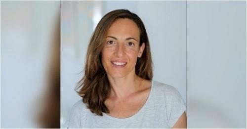 Carmen Ruiz de Almodóvar recibe una subvención europea para investigación de 2 millones de euros.jpg