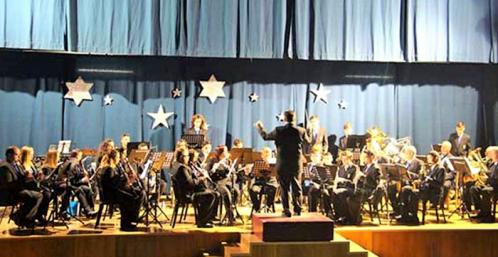 Concierto de Año Nuevo de la Banda Municipal de Almuñécar en La Herradura.png