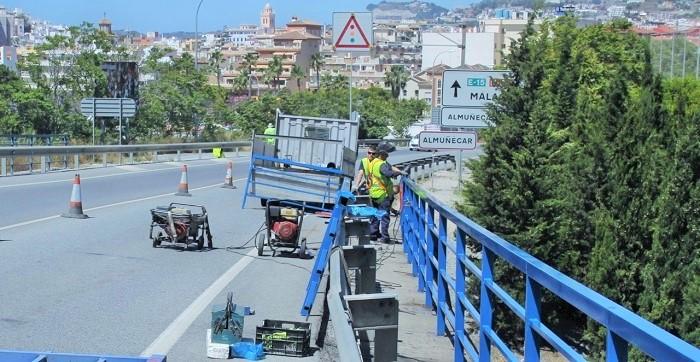 Conservación carretera nacional.jpg