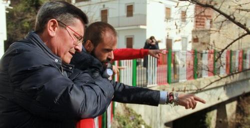 Diputación apoya el proyecto 'Embrujo' para el desarrollo de Soportújar.jpg